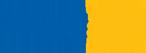 Rotary | Club Antony Sceaux